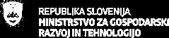 ministerstvo-logo